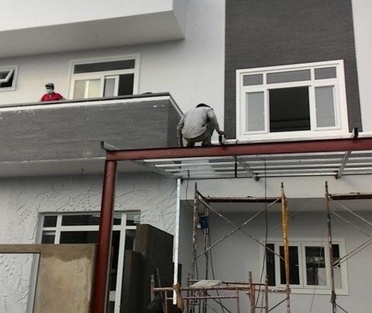 Sửa nhà hà nội giá rẻ