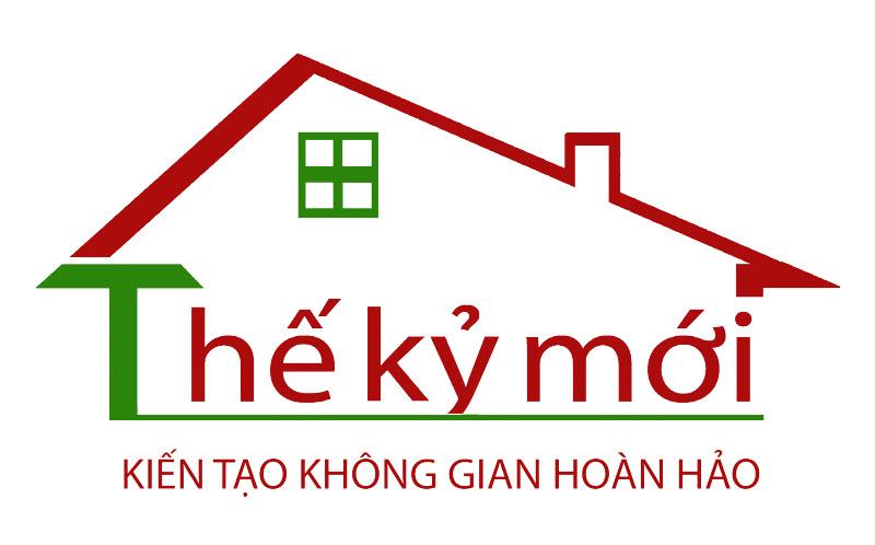 Logo Thế Kỷ Mới