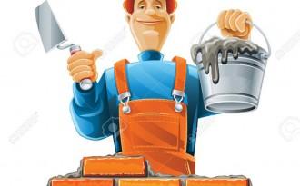 Bảng giá nhân công xây dựng