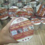 Băng keo chống thấm nước SOTUN Nhật Bản cuộn 5CM x 5M